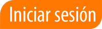 boton_iniciar_sesion