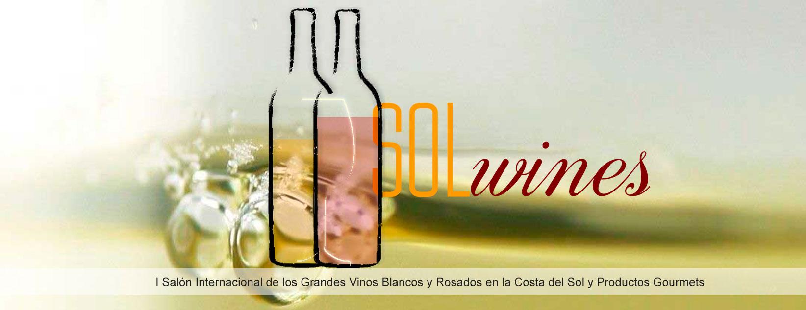 SOL-Wines-hd